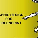 การออกแบบ-งานกสรีน